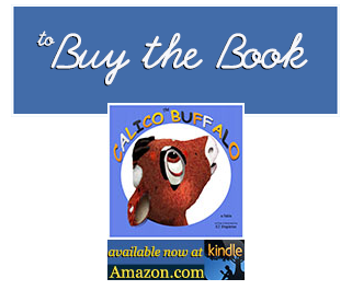 Buy the Book Image